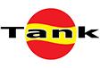 Smeštaj Pančevo ‐ Tank